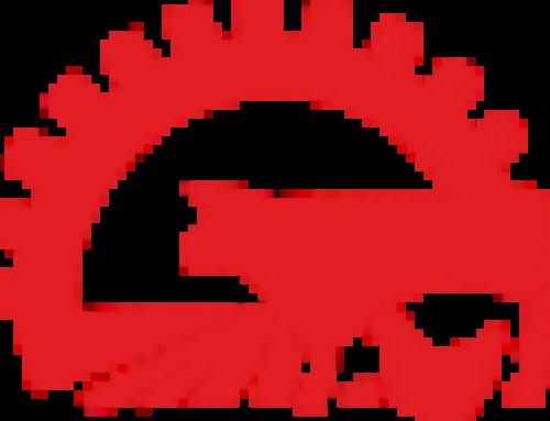Приглашаем Вас посетить 10-11 сентября 2021 года XXIII Поволжскую агропромышленную выставку 2021 , а также стенд племенного предприятия «Геносервис Руско»