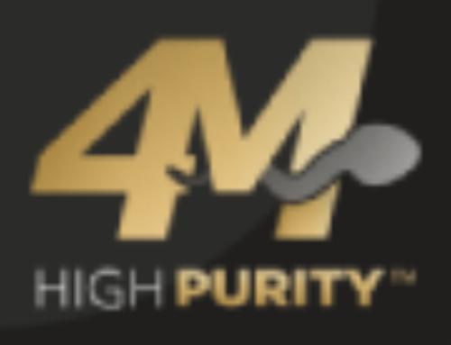 Воспользуйтесь широким выбором сексированного семени уникальной техногии деления High Purity